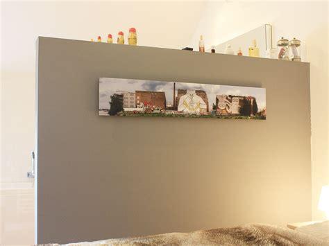 amenagement d une chambre amenagement d une chambre photos de conception de maison