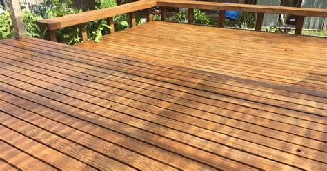Lasting Deck Stain Or Paint by Lasting Deck Stain 2017 28 Images Wood Deck Stain