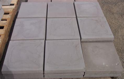 concrete slabs 600x600 images