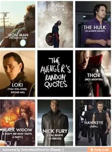 marvel quotes image quotes  relatablycom