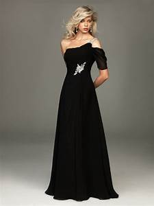 hills in hollywood bridal and formal wear dress codes With dress for black tie wedding