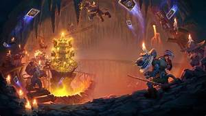 Kobolds And Catacombs Release Date Start Time US UK