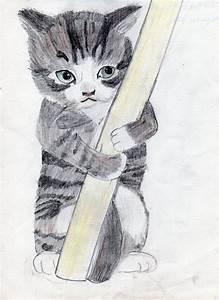 Bilder Zeichnen Für Anfänger : wie lerne ich zeichnen ~ Frokenaadalensverden.com Haus und Dekorationen