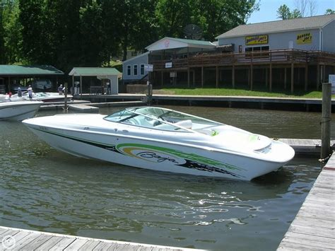 Baja Boats For Sale In Virginia by Used Boats For Sale Boats