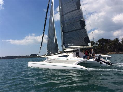 Catamarans For Sale Malaysia by Worldwide Catamaran Inventory Catamarans For Sale