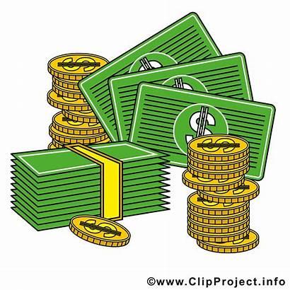 Geld Clipart Cliparts Gratis Denaro Pengar Penge
