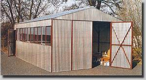 buy trident all steel building parklines gardencraft With all steel building company