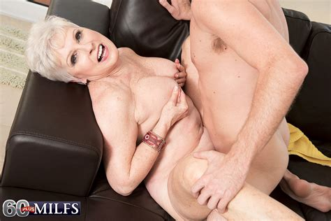 66 Year Old Jewel The Mature Lady Porn Blog