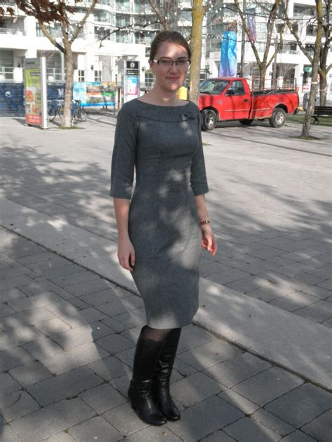 wardrobe dysfunction lovely reta dress