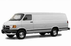 Dodge Ram Van Reviews, Specs and Prices Cars com