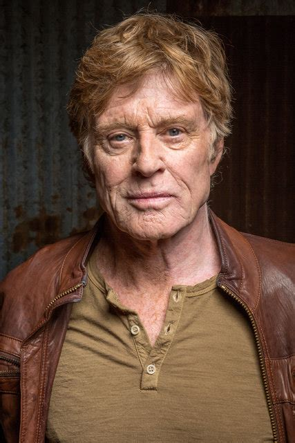 robert redford where does he live robert redford goes to sea in all is lost the new york
