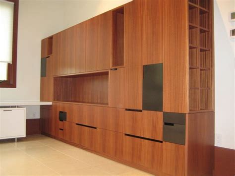 wall storage cabinets contemporary storage wall cabinets