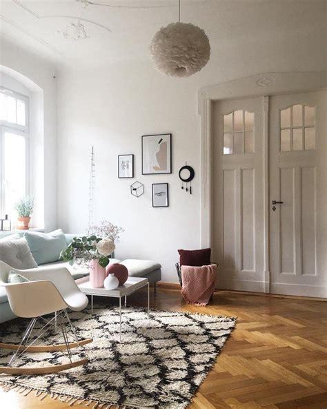 heute ist zu hause   wohnzimmer altbau ideen