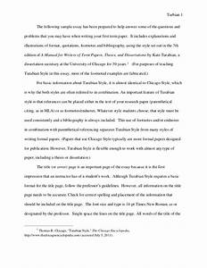 legal essay writing services stars description creative writing example of a thesis statement for a narrative essay