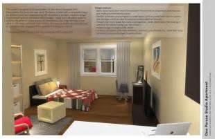 design schrank ikea ideas studio apartment nazarm