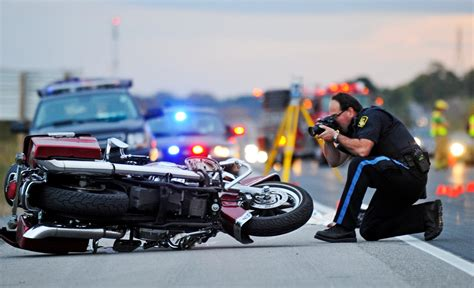 motorcycle accidents miller ogorchock law firm