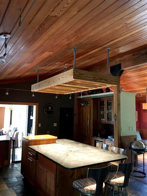 lights fixtures kitchen diy kitchen island lighting fixture how to build your 3785