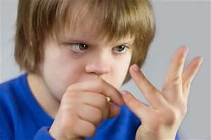 Pfeifen Lernen Ohne Finger : z hlen lernen so helfen sie ihrem kind die seite f r v ter ~ Frokenaadalensverden.com Haus und Dekorationen