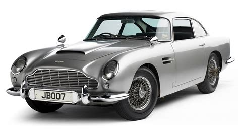 aston martin db5 history photos on better parts ltd