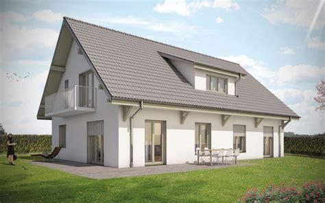 Einfamilienhaus Bauen Kosten. Einfamilienhaus Bauen