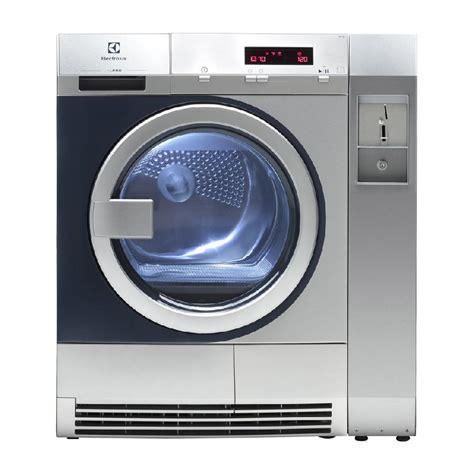 lave linge sans electronique accessoires pour lave linges comparez les prix pour professionnels sur hellopro fr page 1