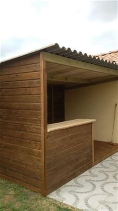 abri cuisine cing boisylva aquitaine multiservices construction bois