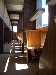 Architetti Inquieti  Landscape Architecture   Bright