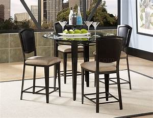 100+ [ Dining Tables Mainstays 5 Piece ] Mainstays 6