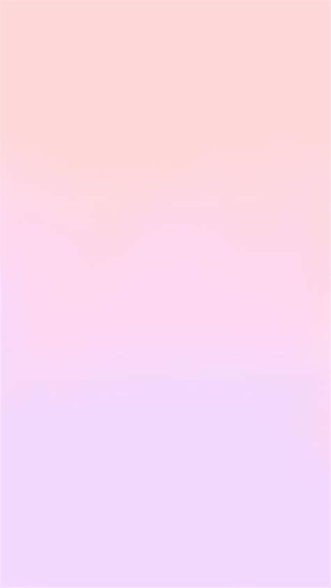 ombre color wallpaper pink ombre iphone wallpaper wallpaper paint colors