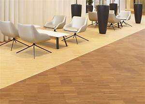 parquet industriel bambou moso 10 x 140 x 280 mm With parquet industriel