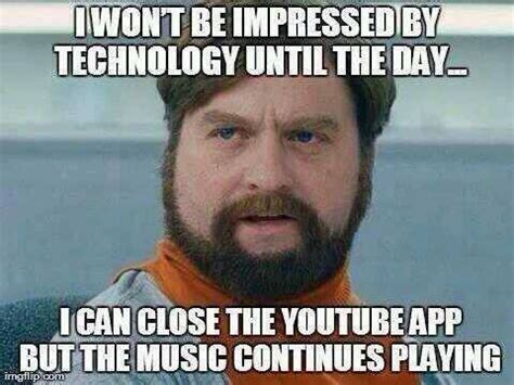 Music Memes Funny - 407 best images about music humor on pinterest musicians comic and music humor