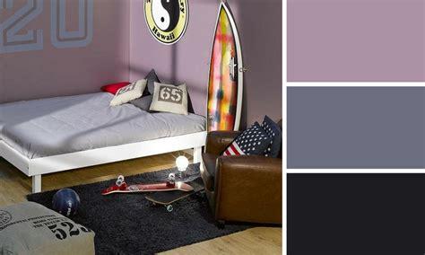 quelle couleur choisir pour une chambre catalogue de peinture de chambre