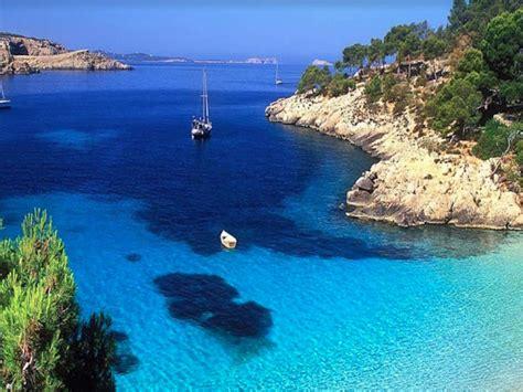 Boat Skipper Spanish by Private Cruise Skipper South East Mallorca In Soller