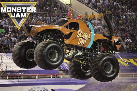all monster trucks in monster monster trucks www imgkid com the image kid has it