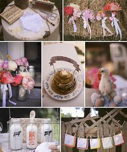 top 8 bridal shower theme ideas 2014 trends With country wedding shower ideas