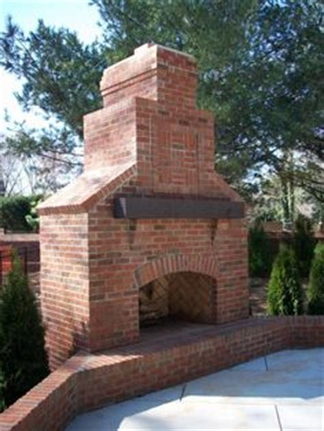 1000 images about patio reno ideas on brick