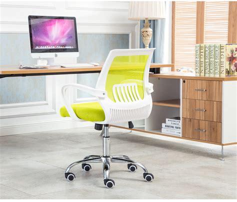 grossiste mobilier de bureau achetez en gros américain mobilier de bureau en ligne à