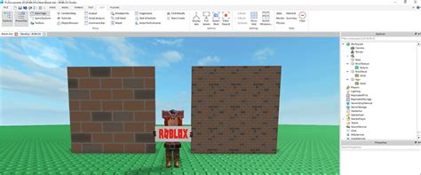 3 More Tips To Make You A Better Builder In Studio