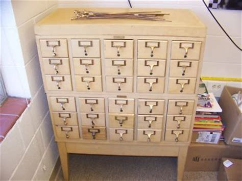 Truwood Cabinets Ashland Al by Truwood Cabinets Longwood Fl Roselawnlutheran