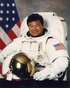 JSC Features - JSC salutes Asian Pacific American Heritage ...