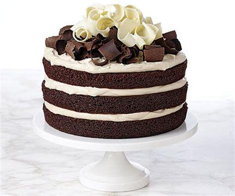 bolos masculinos pesquisa google bolo de uisque food