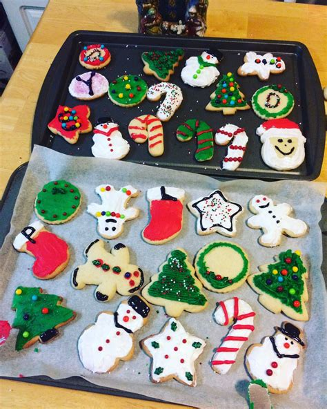 1 to a medium saucepan, add the sugar, flour and cocoa and whisk together well. 21 Best Trisha Yearwood Christmas Cookies - Most Popular ...