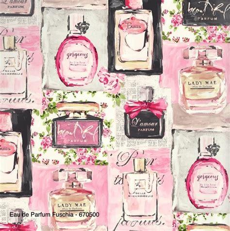 meiden behang arthouse options 2 670500 meisjes bloemen parfum behang