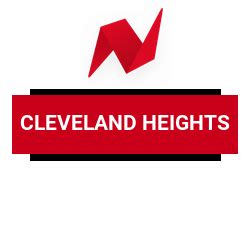 Cleveland Heights, Ohio Local - News Break - Home | Facebook