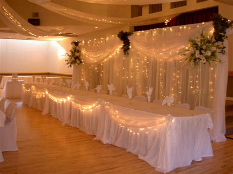 wedding main table decor top 25 best wedding head tables ideas on pinterest head