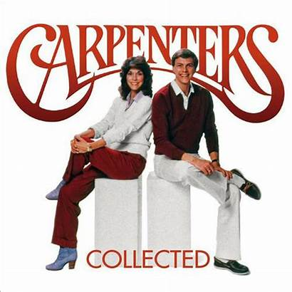 Carpenters Cd Collected Song Singles Essential