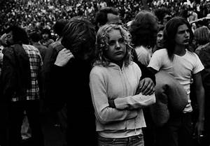 Rolling Stones Concert in 1978, part 1978 | Others