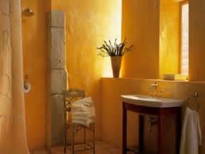 ideas for painting bathrooms bathroom remodeling bathroom paint ideas for small