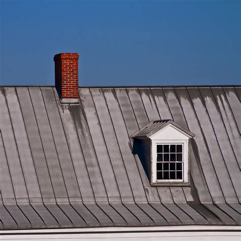 The Old Tin Roof Photograph by Janet Hutton