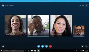 Skype is finally adding end-to-end encryption – here's why ...